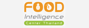 food intelligence nfi