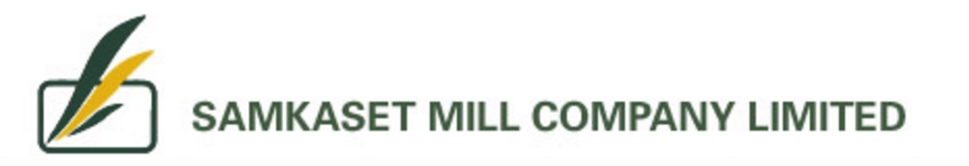 Samkaset Mill Co.,Ltd.