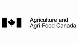 Canada-Agri-Food Trade Service, Market Information by Products