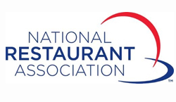 USA-National restaurant association