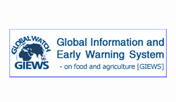 FAO , Global Information and Early System
