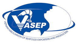Vietnam Association of Seafood Exporters and Producers (VASEP)