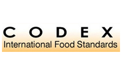 FAO/WHO Food Standards-Codex
