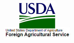 FAS, USDA-current World Production, Market and Trade Reports