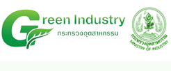 http://www.greenindustry.go.th/